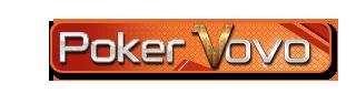 logo PokerVoVo